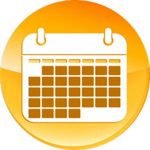 Payment Scheduler For PC / Windows 7/8/10 / Mac – Free Download