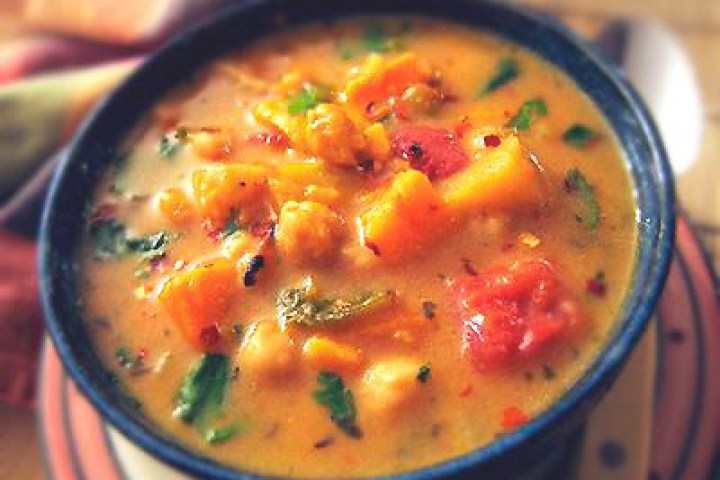 soup aka sunshine soup quinoa salad recipe with pea rs baby spinach ...