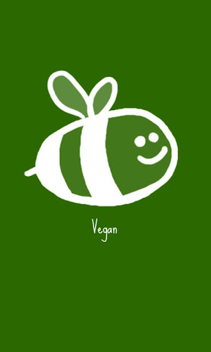 【免費購物App】Vegan Shopping List-APP點子