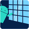 App Taskbar APK for Windows Phone