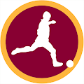Europa League 2014/2015 APK for Bluestacks