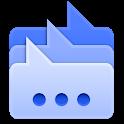 Sonet-Pro icon