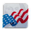 Campaign Money Trail icon