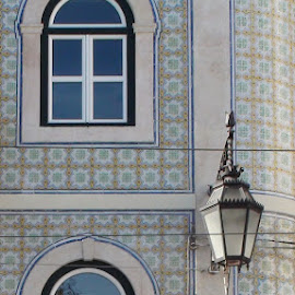 by Codrutza Iana - Buildings & Architecture Architectural Detail (  )