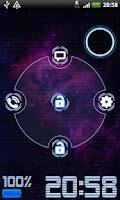 Screenshot of Sky Locker Trial