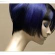 LATEST HAIR STYLES