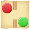 Game Separation balls APK for Kindle