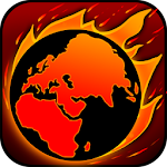 End of Days APK Image