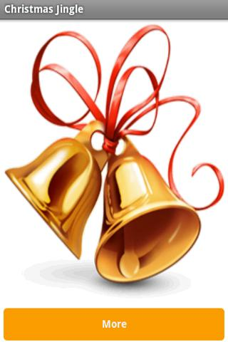 Christmas Jingle