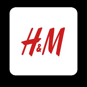 H&M Online PC (Windows / MAC)