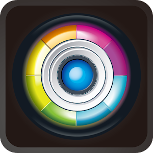 TotalCam for PC-Windows 7,8,10 and Mac