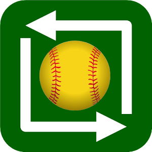 Softball Coaching Drills For PC / Windows 7/8/10 / Mac – Free Download