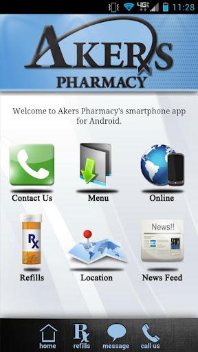 Akers Pharmacy