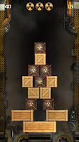 Screenshot of Crate