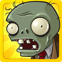 Plants vs. Zombies™ For PC (Windows And Mac)