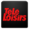 Programme TV par Télé Loisirs APK for Blackberry