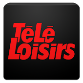 Download Full Programme TV par Télé Loisirs  APK