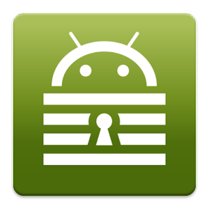 Keepass2Android Password Safe For PC (Windows & MAC)