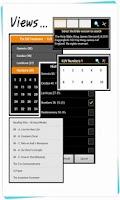 Screenshot of Simple Bible - Shona (BBE)