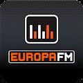 Europa FM Radio APK for Bluestacks