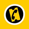 App AlloCine APK for Windows Phone