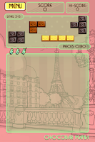 Screenshot of Chocobar Mania Full Free
