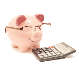 Financial Calculators For PC / Windows 7/8/10 / Mac – Free Download