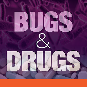 Bugs & Drugs For PC / Windows 7/8/10 / Mac – Free Download