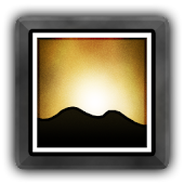 Customizable Gallery 3D APK for iPhone