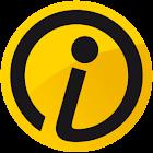 lainformacion.com icon
