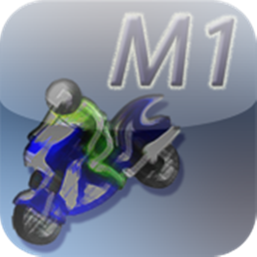 Ontario M1 Test app (apk) free download for Android/PC/Windows