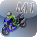 Ontario M1 Test icon