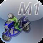 Ontario M1 Test icon