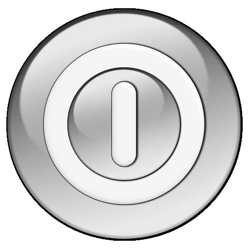 Turn Off Screen 個人化 App Store-癮科技App