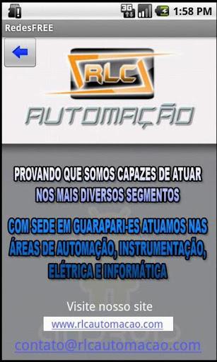 【免費書籍App】Redes Industriais FREE-APP點子