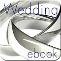 Wedding InstEbook icon