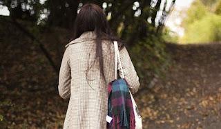 Xuất hiện shop túi xách đẹp dành phái nữ tại TPHCM