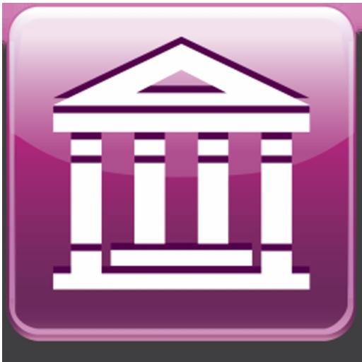名師學院 - 升學第一品牌 數位教材 教育 App LOGO-APP試玩