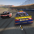 Stock Car Racing APK for Ubuntu