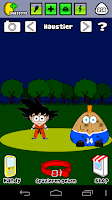 Screenshot of Custom Poo