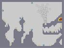 Thumbnail of the map 'NUMACON ENTRY: Ro-Borg Dragon'