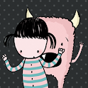 I will fight monsters for you icon