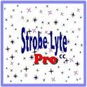 Strobe Lyte CC Pro
