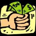 Controle Financeiro icon