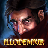 Illodemiur Online MMORPG for window 8