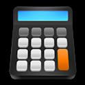 AA Shopping Calculator
