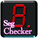 iセグチェッカー icon