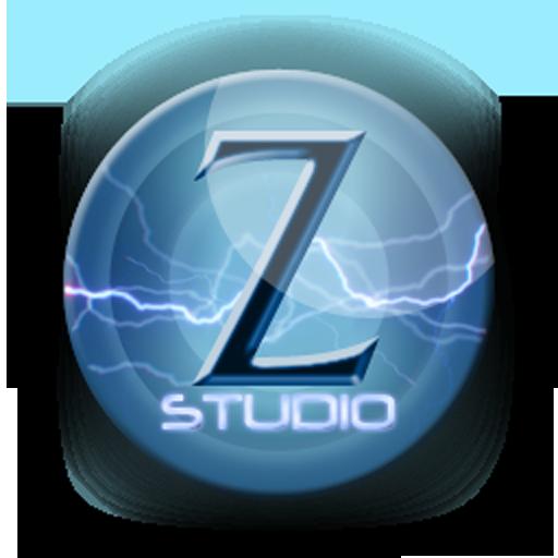 Zquence Studio LOGO-APP點子