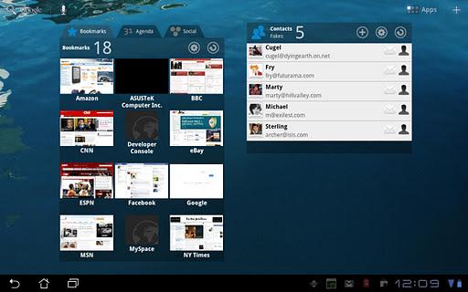 玩生產應用App|Tabr widget免費|APP試玩