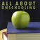 All About Unschooling icon